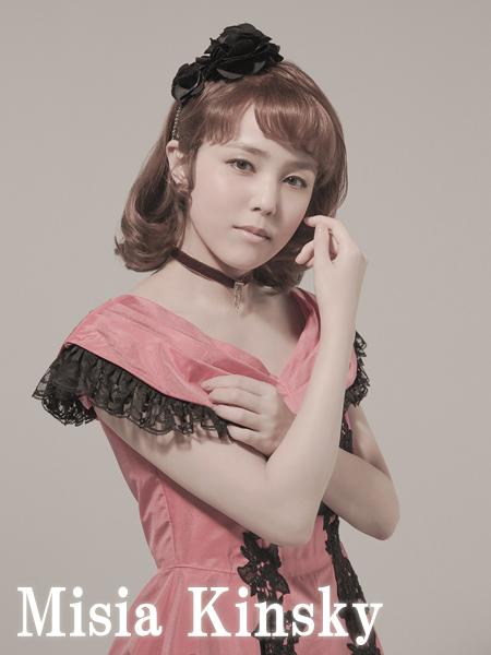 菊地美香の画像 p1_11